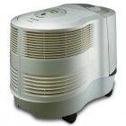 Humidificateur - Air Froid